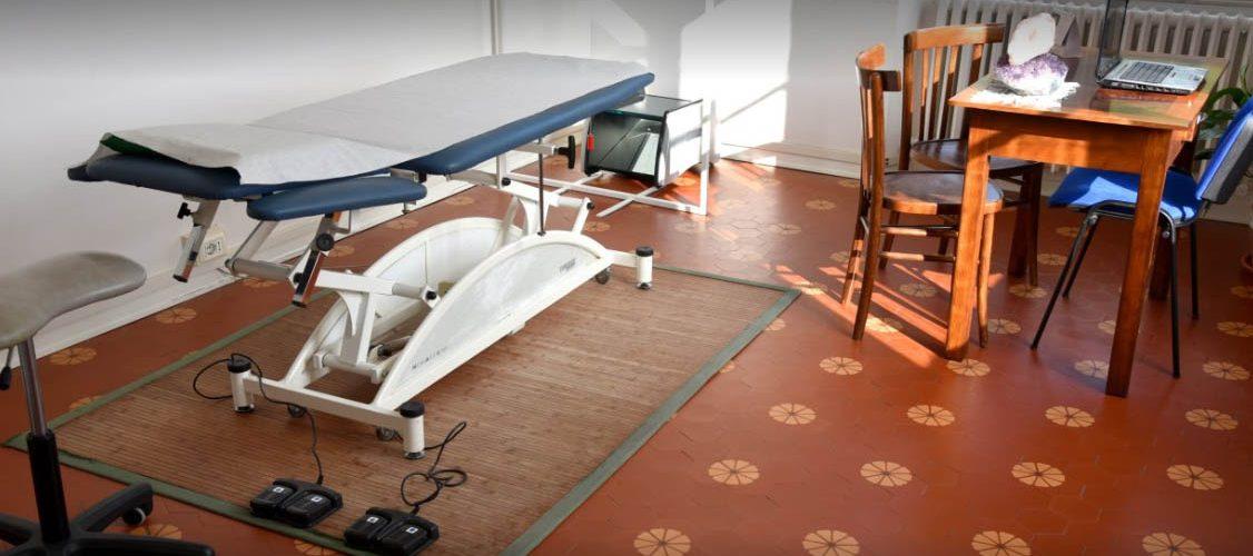 studio emiliano michetti osteopata