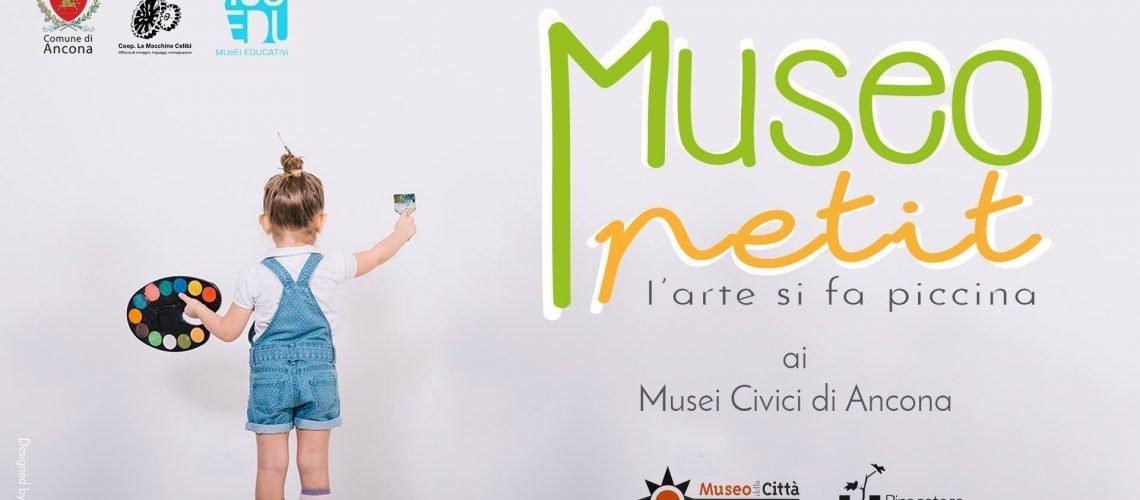 museo petit
