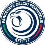 YFIT, Macerata Calcio Femminile