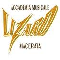 Academia Musicale Lizard Macerata