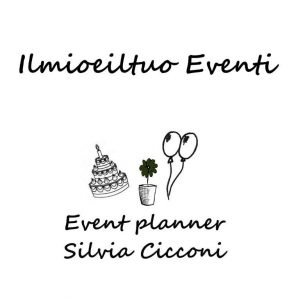 Ilmio&iltuo eventi by Silvia Cicconi
