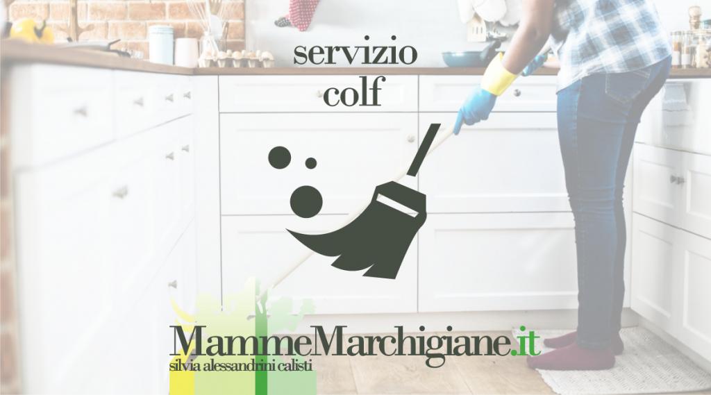 collaboratrice domestica colf mammemarchigiane.it