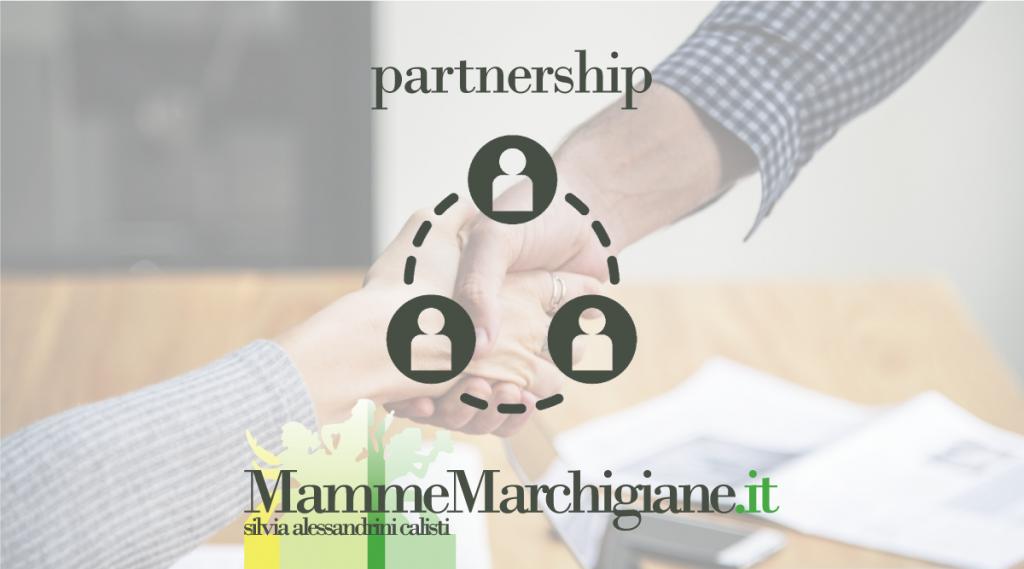 partnership media kit mammemarchigiane